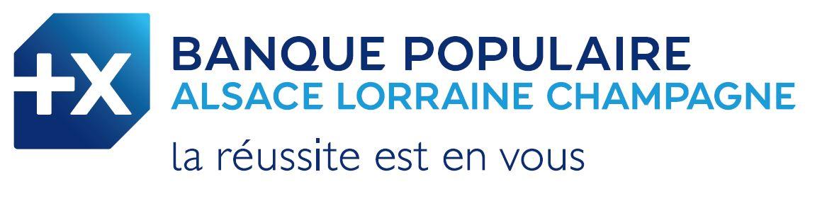 BANQUE POP PARTENAIRE ÉLECTRICIEN