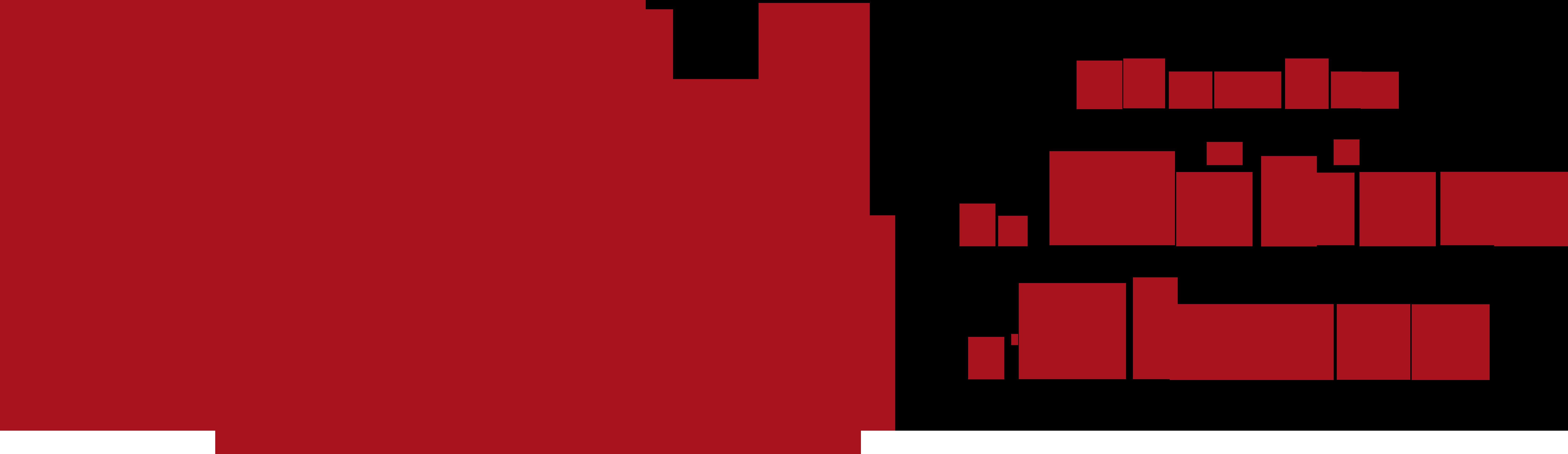 Chambre de métiers d'Alsace Section du Bas-Rhin