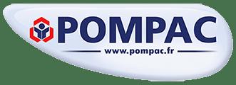 POMPAC Service Electricité