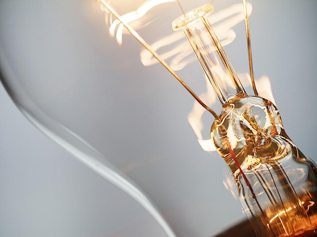 Les métiers de l'électricité d'aujourd'hui et de demain