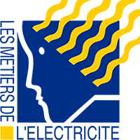 Corporation des Electriciens du Bas-Rhin