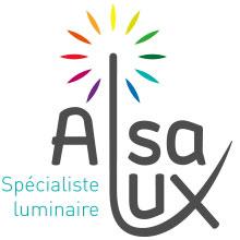 Alsalux