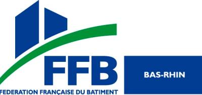 FFB Partenaire