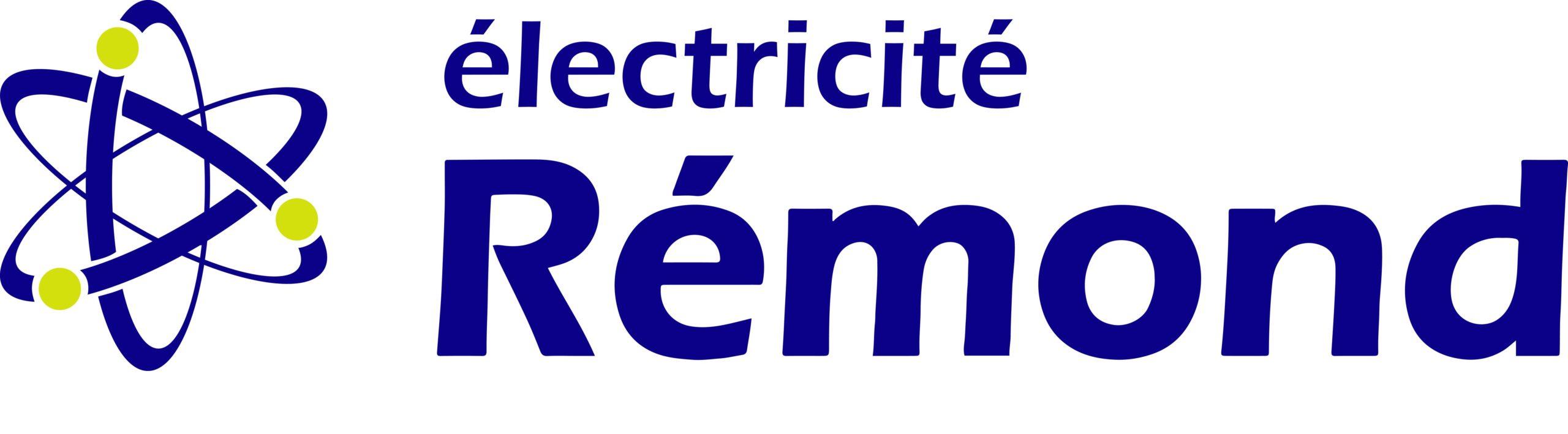Electricité Remond