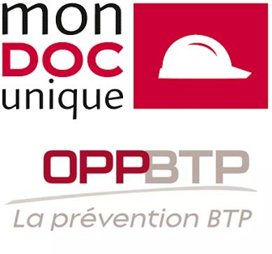 Doc Unique OPPBTP