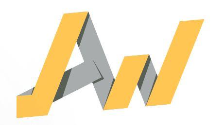 ANIMAWEB