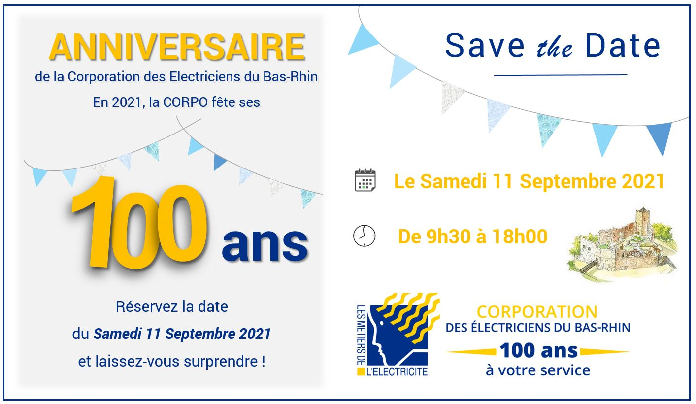 Date100ans